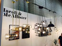 with glass or without these lighting fixtures provide maximum visual interest with their minimalist shapes