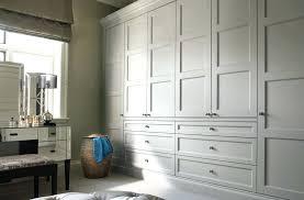 wardrobes custom bedroom wardrobe doors custom bedroom wardrobes custom made bedroom wardrobes vanilla interiors in