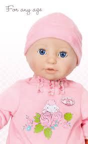 Baby chou chou asian doll