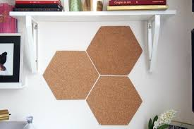 wall pin board view in gallery empty hexagon cork boards on the wall large wall pin wall pin board