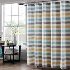image for greta 72 inch x 72 inch shower curtain