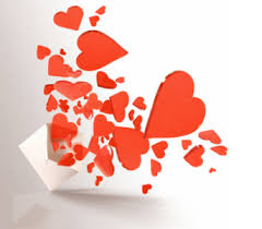 Breakup Letters Love Letters Are Dead; Breakup Letters Are Blooming