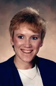 Lisa Fields Obituary - Hamilton, OH