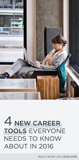 14 Best Images About Career Ish On Pinterest Career Advice New