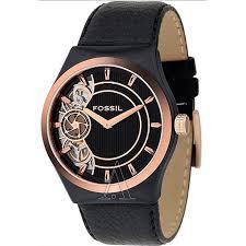 fossil twist me1037 men s time zones watch watches fossil men s twist watch