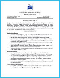 Chef Job Description Resume Do not make any mistake when you make your cake decorator resume 71