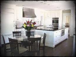 white kitchen cabinets with granite countertops. Fabuleux White Kitchen Cabinets With Granite Countertops And Dark Floors Beau Backsplash Ideas Black Mudroom Expansive