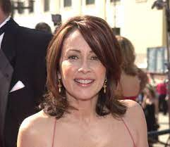Patricia Heaton Facts: The Life of The ...