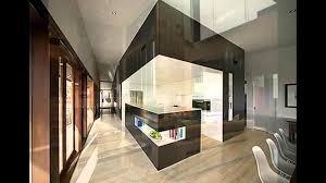 modern home architecture interior. Best Modern Home Interior Design Ideas September 2015 Youtube Architecture G