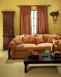 large size of curtain style best curtains for light yellow walls grey and green curtains