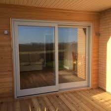 wood sliding patio doors. Admirable Sliding Patio Door Options Stunning Wood Doors Window And