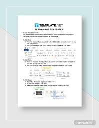 Table Reservation Template Restaurant Reservation Contract Template Word Google