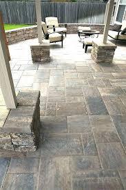 patio floor tiles patio tile ideas patio floor tiles patio stone tile ideas patio tile ceramic patio tiles outdoor