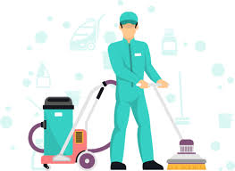 Cleaning Homes Jobs Houses To Clean Job Magdalene Project Org