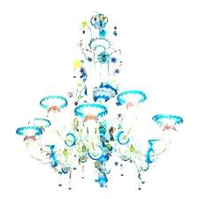 vintage glass chandelier vintage glass chandelier vintage glass chandelier parts vintage glass chandelier small antique cut glass chandelier
