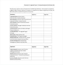 Project Finance Template Skincense Co