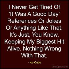 Ice Quotes Delectable Ice Cube Quotes And Sayings With Images LinesQuotes
