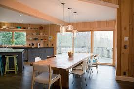 Mid century modern kitchen table White Impressive Mid Modern Kitchen Lighting With Mid Modern Kitchen Lighting Photography Software Decor Kitchen Table Orcateaminfo Mid Century Modern Kitchen Lighting Plan Welcome To My Site
