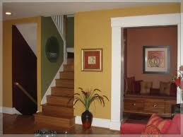 Latest Paint Colors For Bedrooms Interior Paint Colors Trends Home Design Gallery