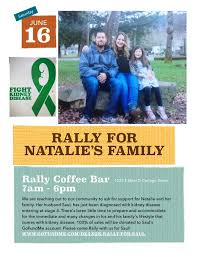 *some restrictions apply, see coupon for details. Rally Coffee Roasters Home Facebook