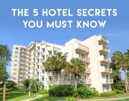 Orlando 2 Bedroom Suite Hotels Orlando Blog The Enclave Hotel Suites