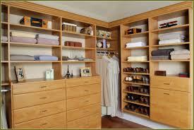 shoe shelves for closets dimensions built in shoe shelves for closets