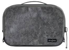<b>Водонепроницаемая сумка NiteIze</b> RunOff Waterproof Medium ...