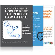 Law Office Design Ideas Beauteous 48 Things Attorneys Must Consider Before Renting Shared Office Space