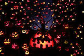 9 Halloween Activities Still Happening Near You in 2020