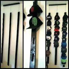 hat hanger for closet hat hanger hooks for closet vertical wall hat hanger organizer for wall