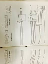 2004 honda accord stereo wiring harness wiring diagram and hernes how to install a radio on 98 02 accords honda accord forum v6 2000 honda civic stereo wiring harness diagram nodasystech 2004 accord source