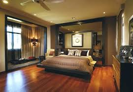 exotic bedroom furniture. Thai Bedroom Furniture Tropical With Exotic Allure Home Design Lover Style