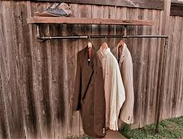 Restaurant Coat Racks This entire etsy shop is made of awesome that I can't afford 15