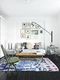 nordic furniture design. Decorating Tricks To Steal From Stylish Scandinavian Interiors   Apartment Therapy Nordic Furniture Design