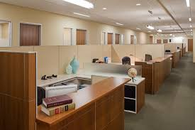 interior design in office. Stylish Interior Design Offices In Office
