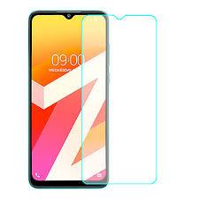 Lava Z4 One unit nano Glass 9H screen ...