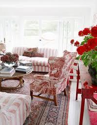 john kernick for house beautiful