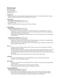 Custom Essay Definition And Synonyms Macmillan Dictionary Career