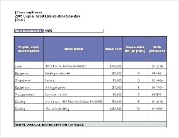 fixed assets format template excel skills templates fixed asset register sample assets