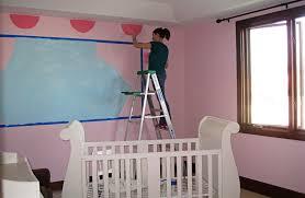Paint Colors For Girls Bedrooms Girls Bedroom Paint Colors Girls Bedroom Paint Colors Girly Glam