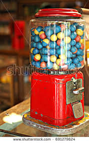 Egg Vending Machine Unique Egg Toy Vending Machine Vintage Stock Photo Edit Now 48