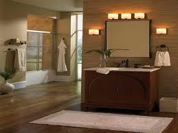 best lighting for bathrooms. dreamy bathroom lighting ideas lgilabcom modern style house design best for bathrooms a