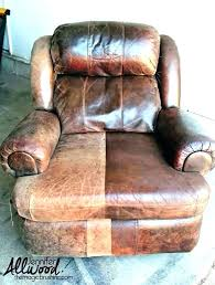 what is the best way to clean leather furniture leather sofa treatment how to clean faux
