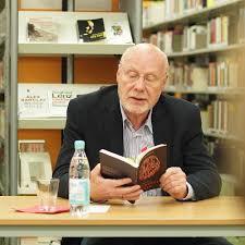 Volker W. Degener