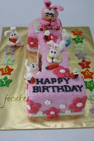 Best Birthday Cake For 1 Year Old Best Cake For 1year Old Ba Girl