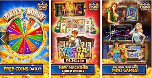 Open the premium seller package size: Slot Big Win Casino Mod Apk Renewiron