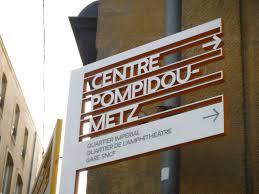 street sign furniture. File:Street Furniture Ruedi Baur, Metz.jpg Street Sign