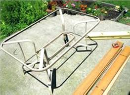 replacement glass table top for patio furniture patio furniture glass top replacement glass patio table tops