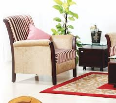 line Furniture Store India