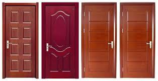 modern bedroom door designs beautiful door designs for bedroom bedroom door design wooden door designs for